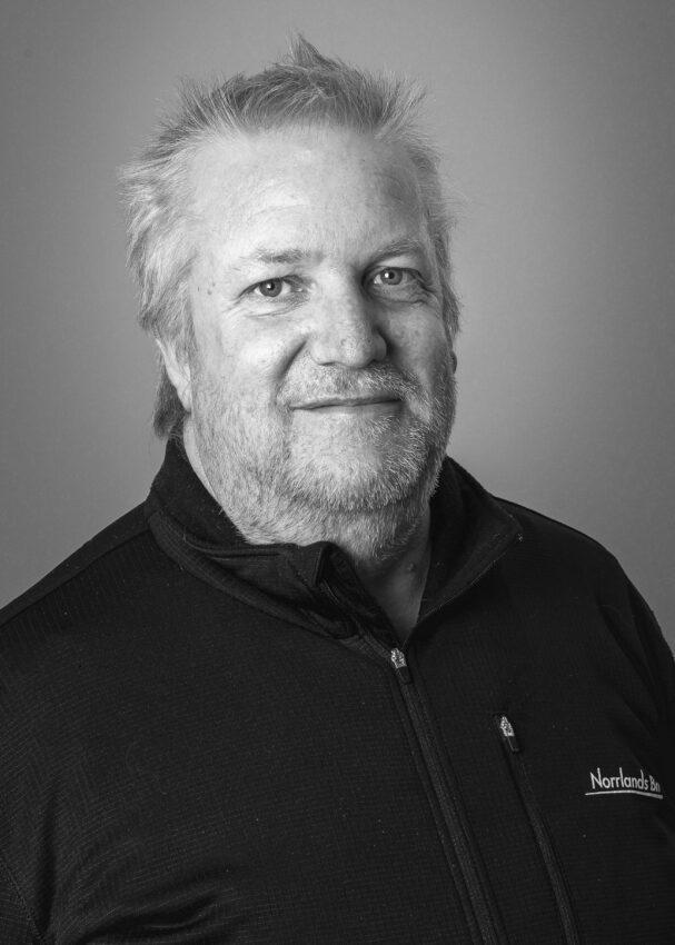 Roger Hellqvist